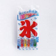 5本入かき氷ゼリー