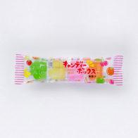 キャンディーボックス